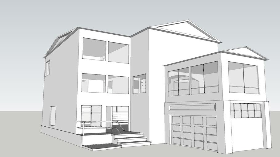 Lưu ý quan trọng khi xây dựng nhà để tiết kiệm chi phí