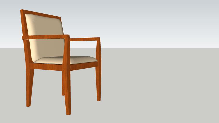 Ardent Chair (97-1)