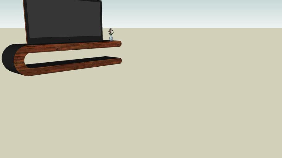 tv + meuble