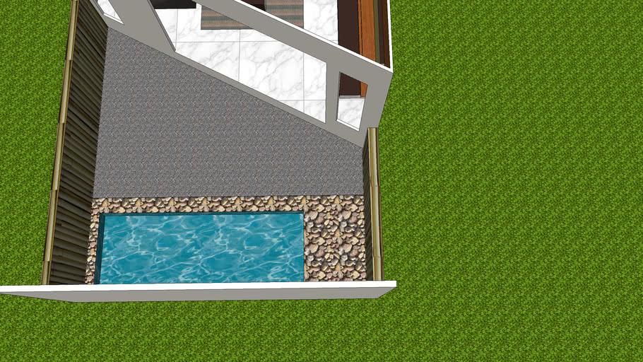 Ground floor animation