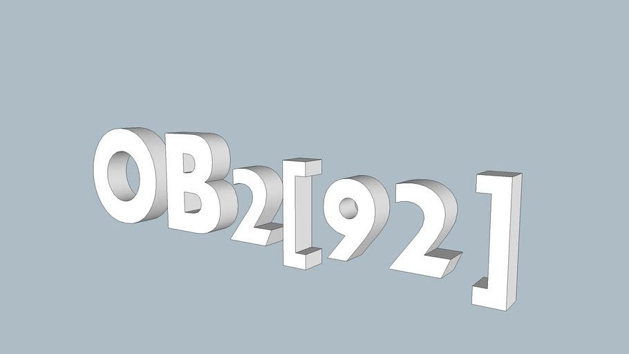 ob292