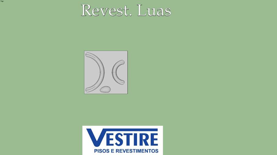 Revest. Luas