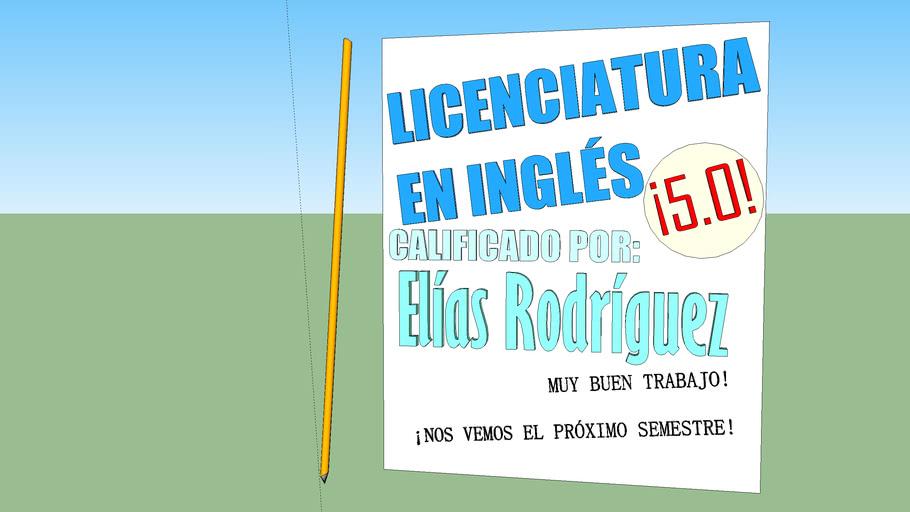 ELÍAS RODRÍGUEZ 592107