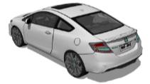 Automóveis | Vehicles