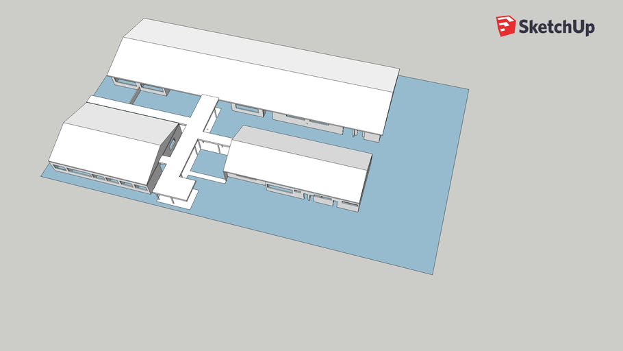 MODELAGEM 3D CAP 3