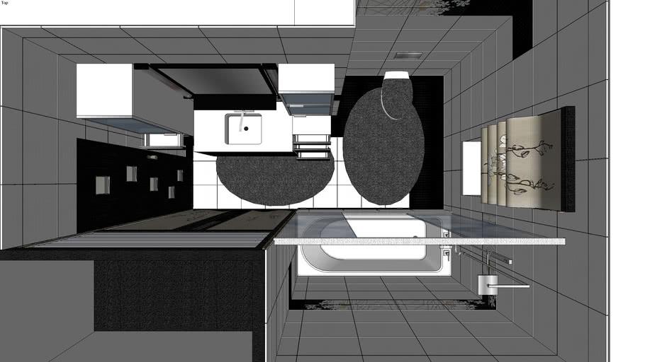 Bathroom v3