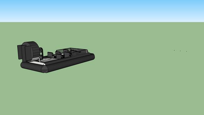 hovercraftcmepom3