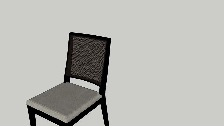Cadeira Luna Lux - GT