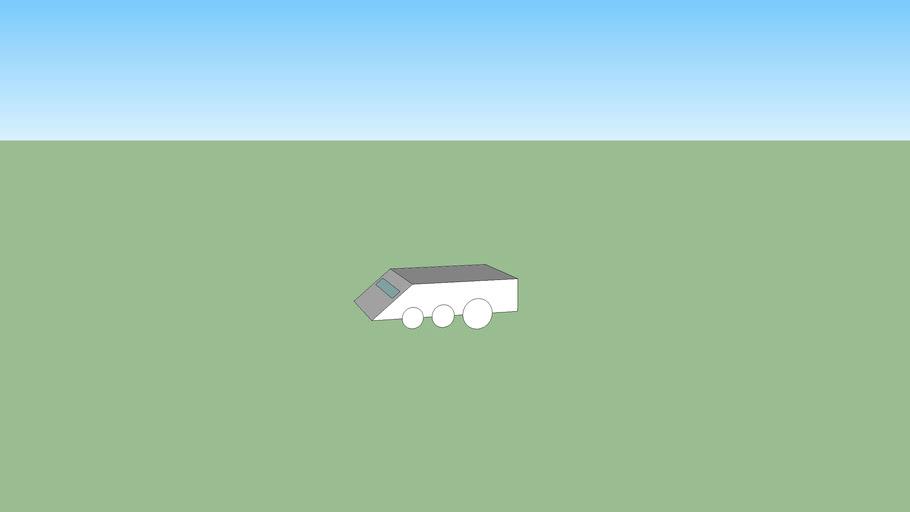 this car fails......
