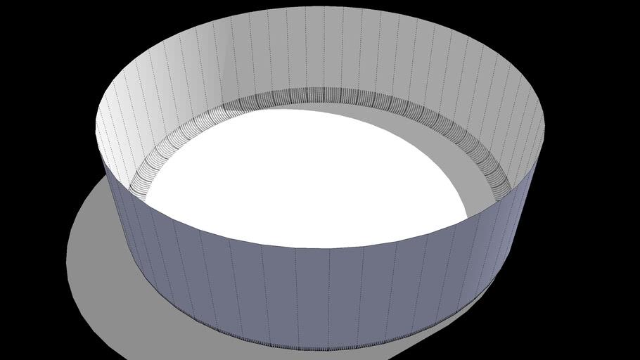 circulare scene