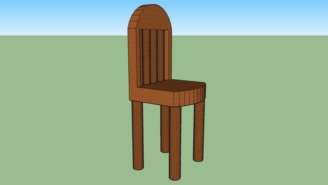 chaise chaise