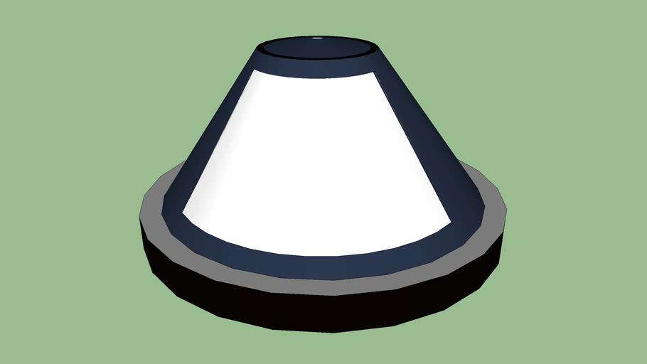 Marine Stern Light