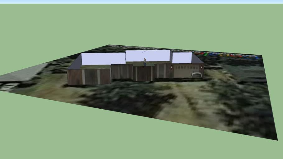 238 Yacht Club Drive -House
