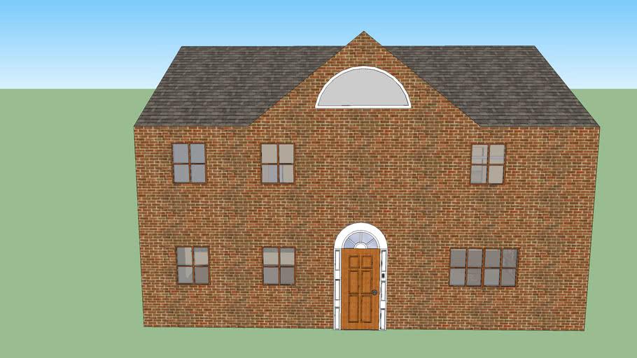 jlselbys house