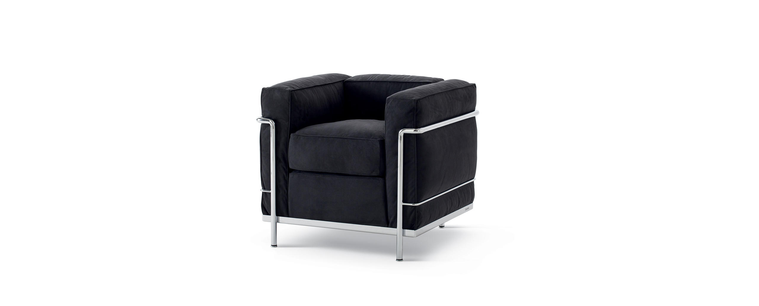 fur_sofa