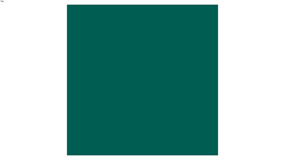 ROCKIT3D | Fabric Linen Rough RAL6026