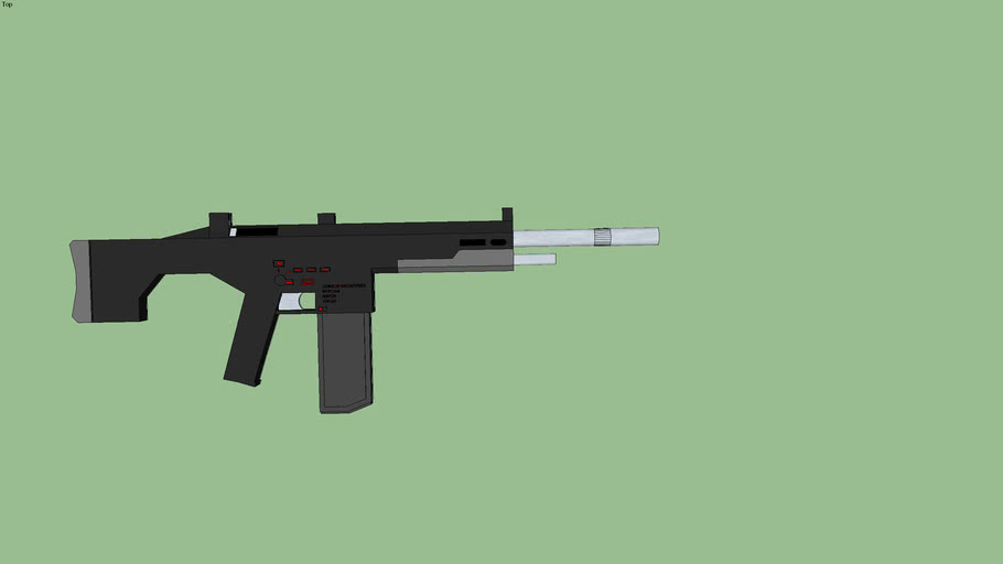 M1511A4v2