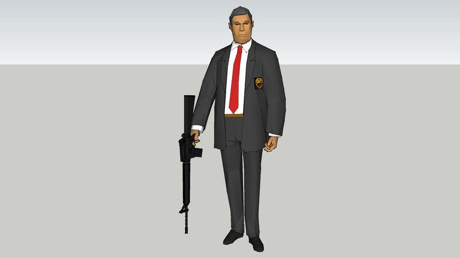 policia estatal investigadora de estado de jalisco