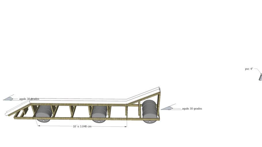 wakeboard slider