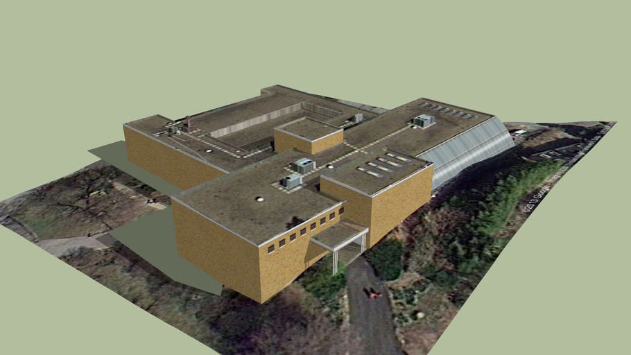 Kley Building