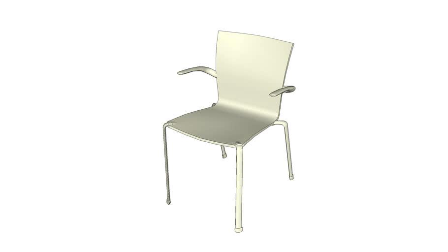 Gerbert Chair