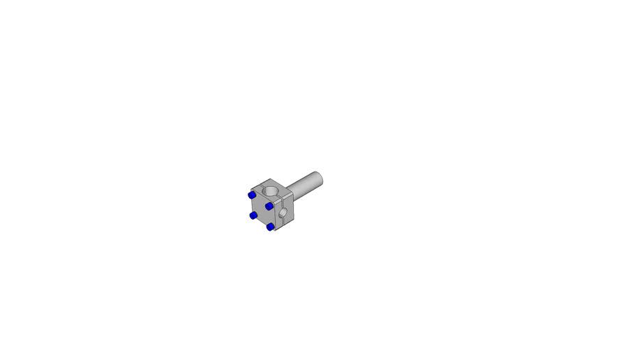 CPI-TA15E-1015-M