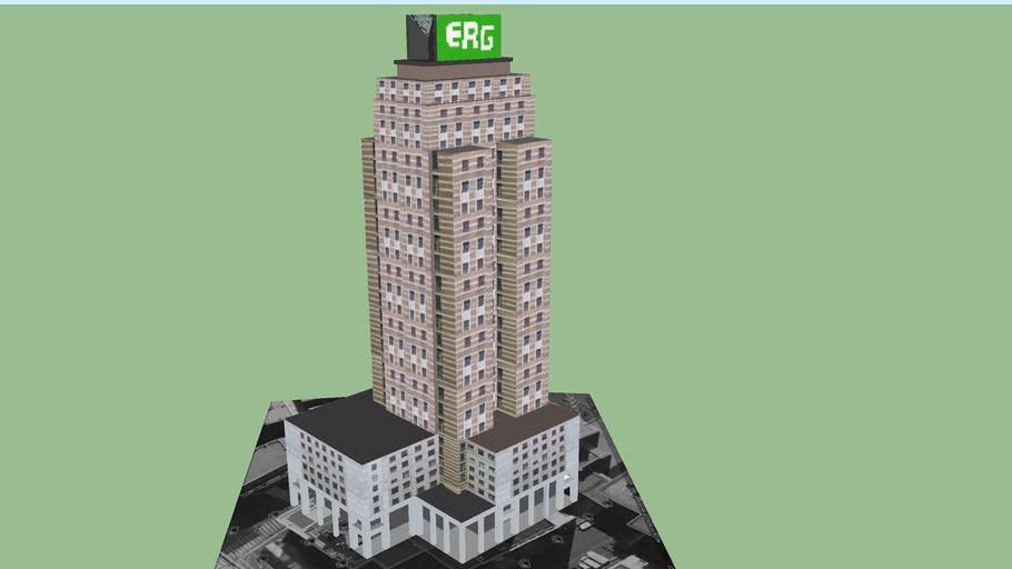 Torre Piacentini