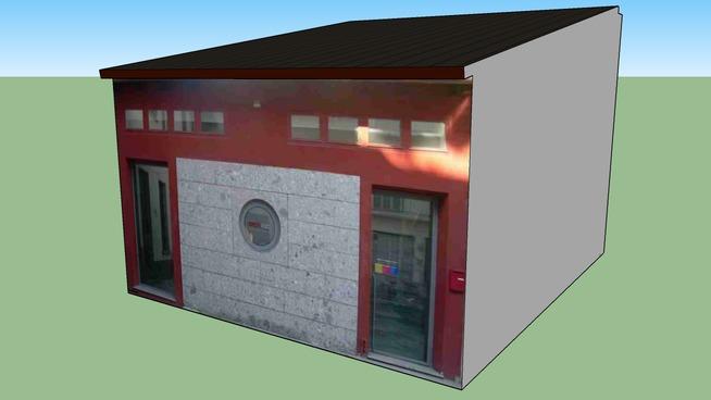 arch_lab studio