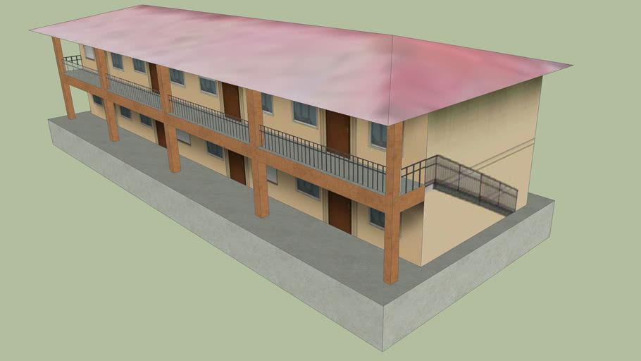 casa_2_piani_warri_20