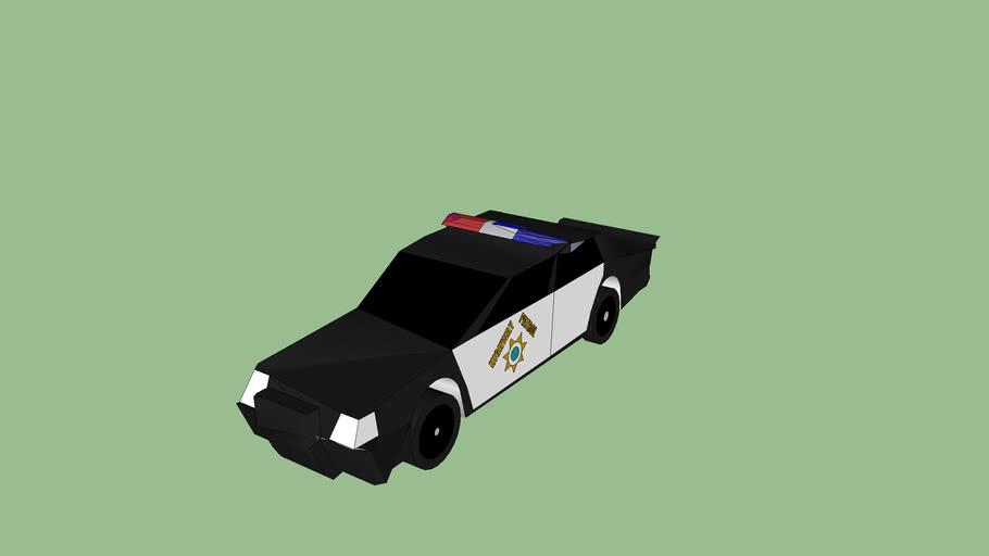 asb p12 pursuit version