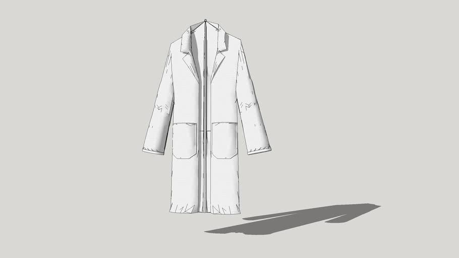 bathrobe, robe, dressing gown, wrapper, morning gown, whites, халат