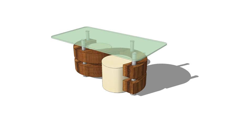 Tavolino Salotto N
