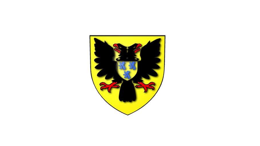 blason de la ville de Cambrai