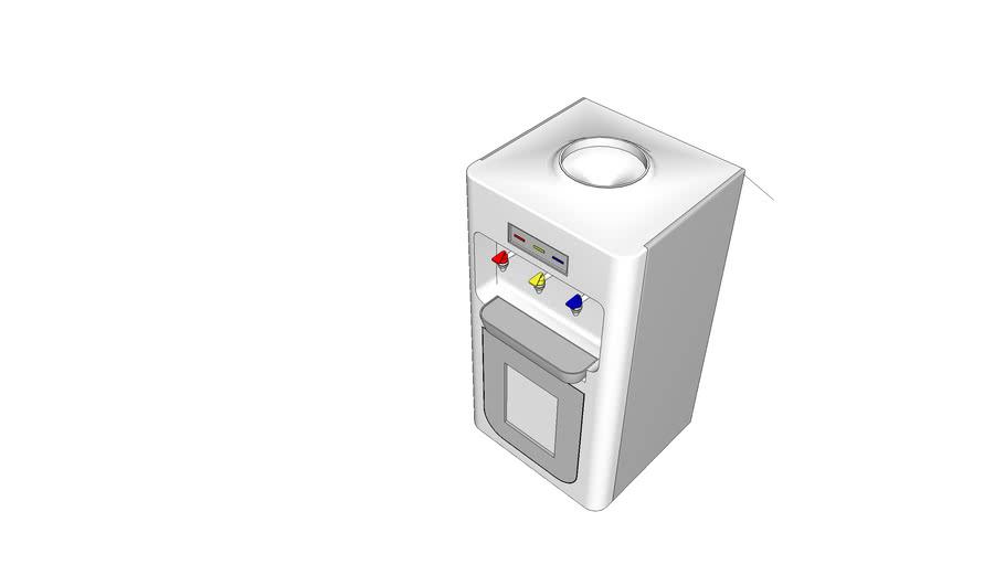 Dispenser