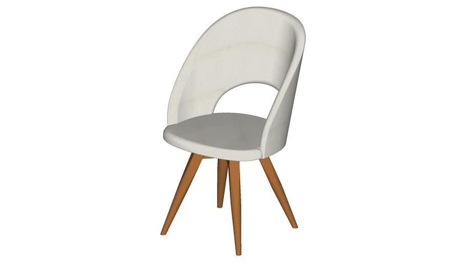Cadeira Emili