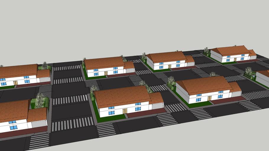 Rua Nobre