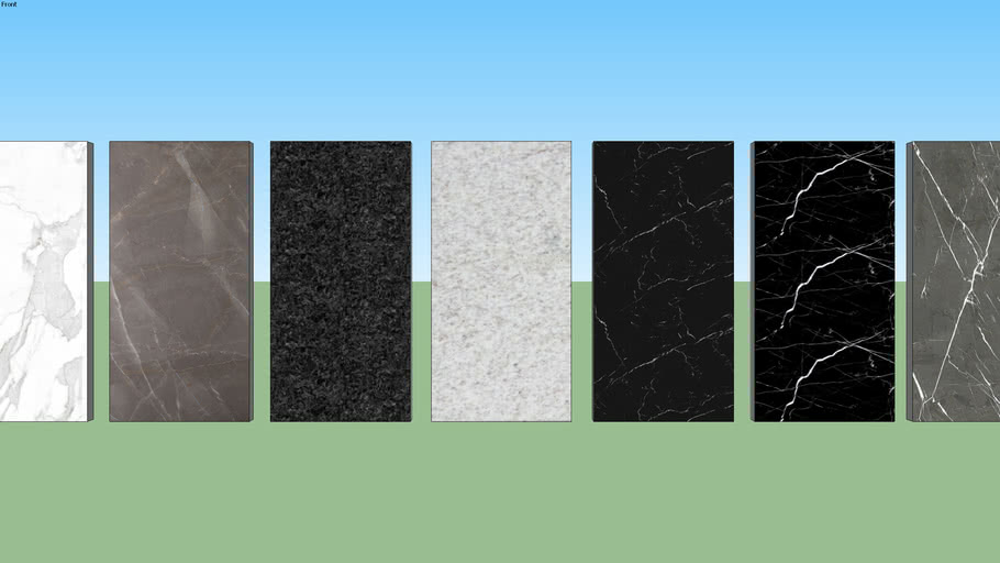 Texture-Natural Stone