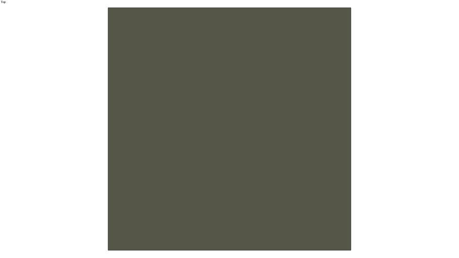 ROCKIT3D | Rubber Low Reflectance RAL7013
