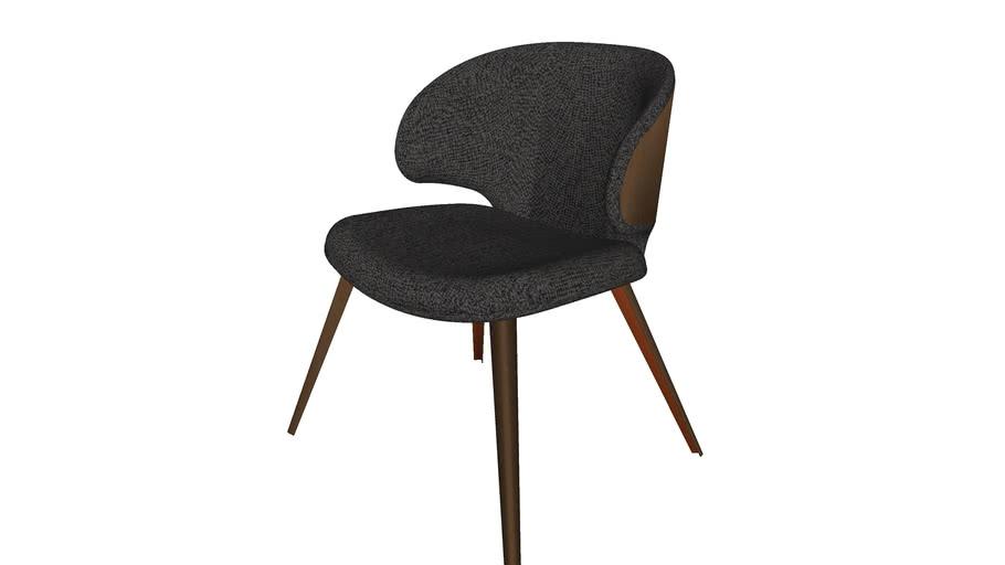 Cadeira Vera Cruz  L58 P60 A80