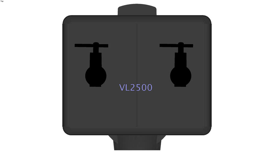 VL 2500