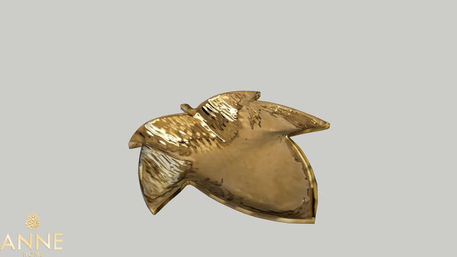 Prato Autumn Gold