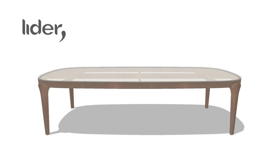 Mesa de jantar Board