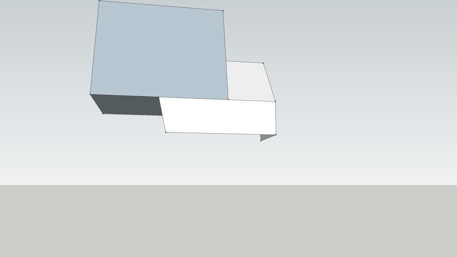 ford ranger xlt sub box for jump seat compartment