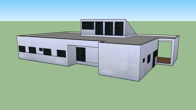 Casa No. 5