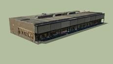Buildings_3D_JBG
