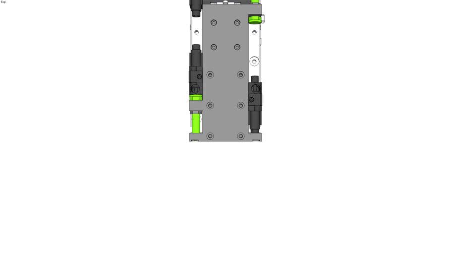 LM 5 FZ-060