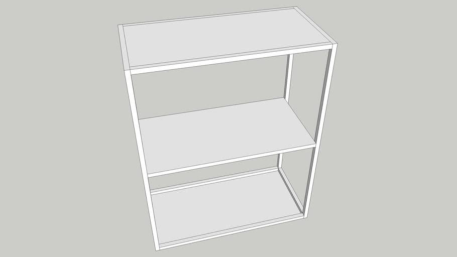 Enhet ikea wall cabinet