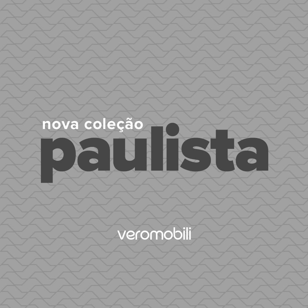 Coleção  Paulista