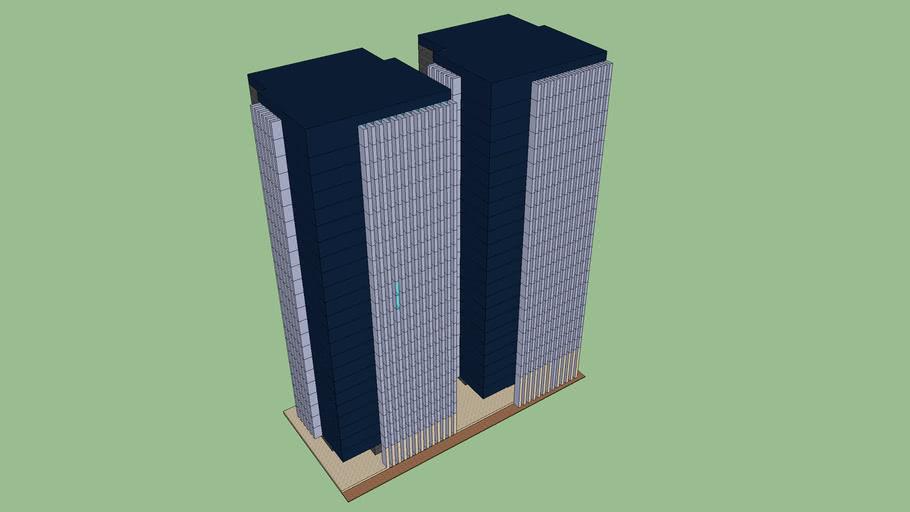 torres techno