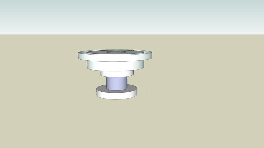 design 4 4cs